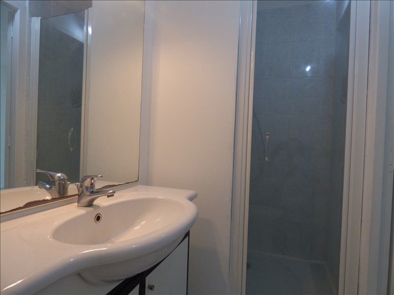 Vente appartement St pierre 78 500€ - Photo 5
