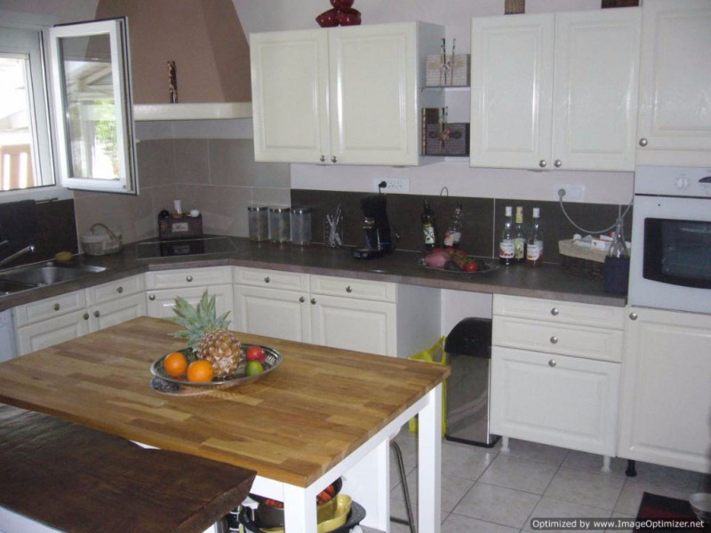 Sale house / villa Bram 230 000€ - Picture 9