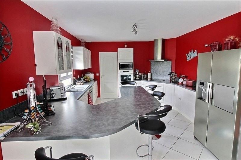 Verkoop  huis Maintenon 362000€ - Foto 3