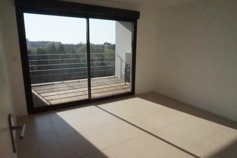 Sale apartment Marseille 8ème 480000€ - Picture 6