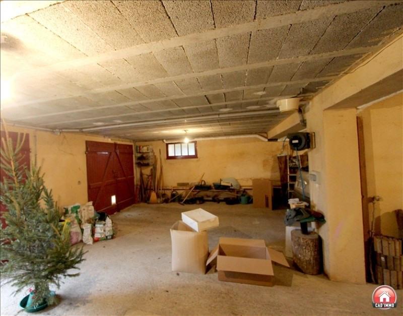 Vente maison / villa Bergerac 305000€ - Photo 11