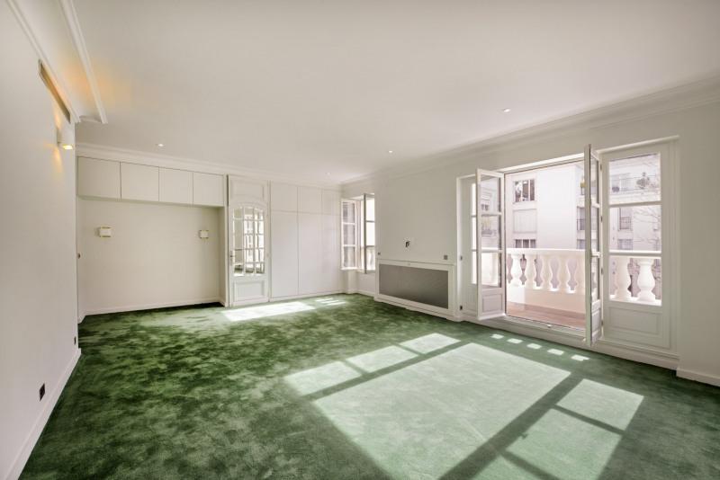 Verkoop van prestige  herenhuis Neuilly-sur-seine 14900000€ - Foto 10