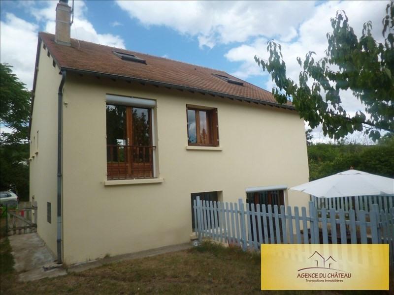 Verkoop  huis Moisson 219000€ - Foto 2