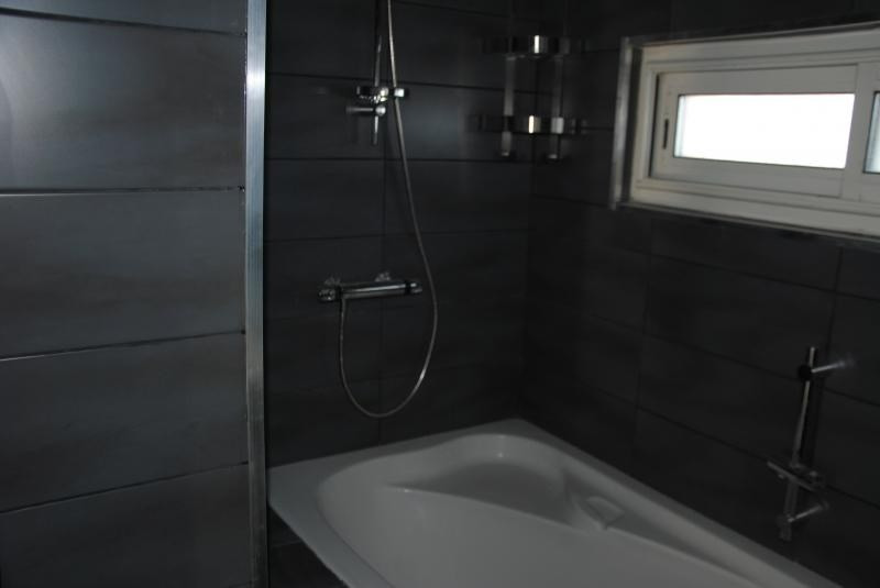 Sale house / villa Trets 273500€ - Picture 4