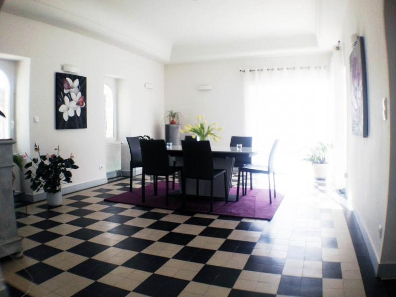 Vente de prestige maison / villa Cognac 562000€ - Photo 9