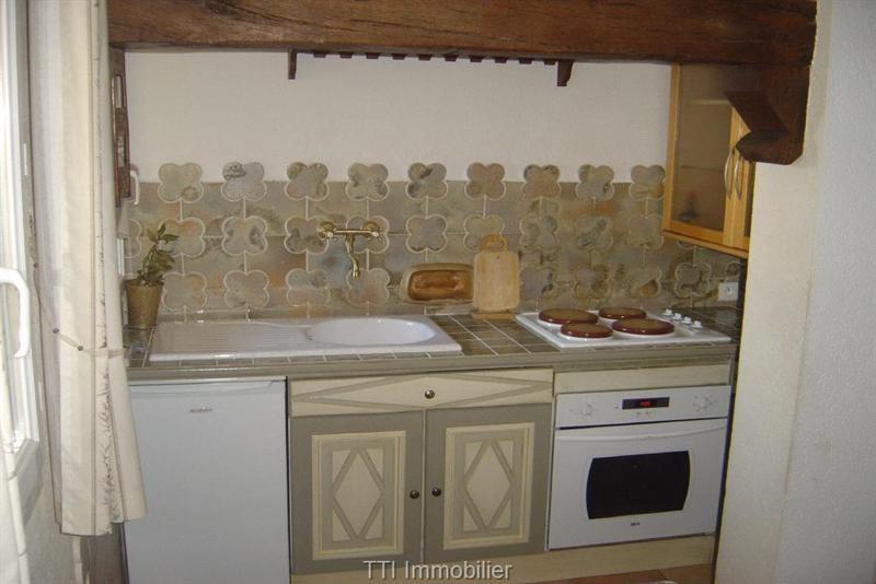 Vente de prestige maison / villa Sainte maxime 1890000€ - Photo 28