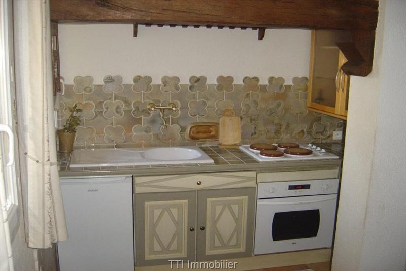 Deluxe sale house / villa Sainte maxime 1890000€ - Picture 28
