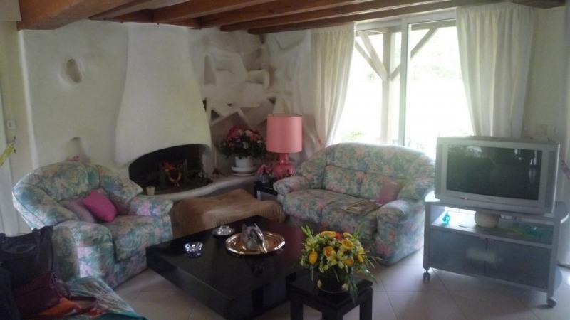 Viager maison / villa Basse-goulaine 75000€ - Photo 15