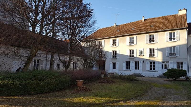 Vente maison / villa Lizy sur ourcq 344000€ - Photo 2