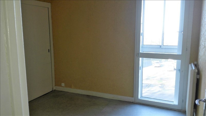 Vente appartement Octeville 73493€ - Photo 6