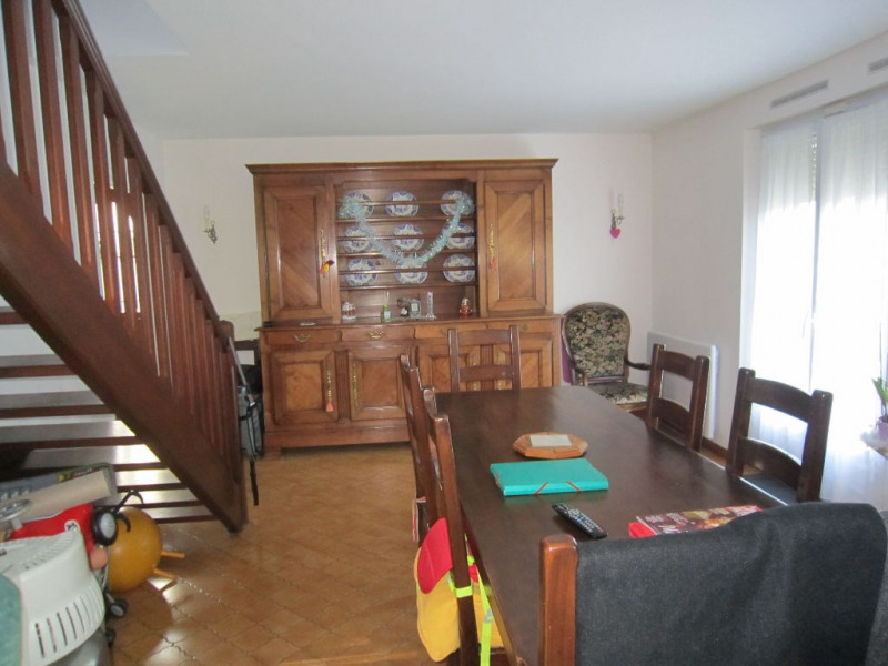 Venta  casa Longpont sur orge 315000€ - Fotografía 6