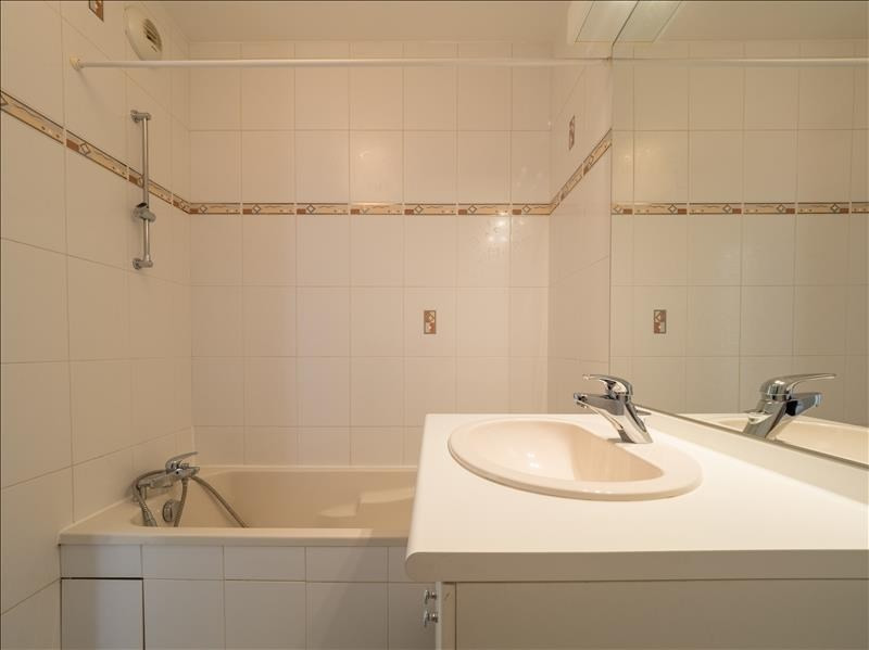 Vente appartement Seyssins 299 000€ - Photo 8