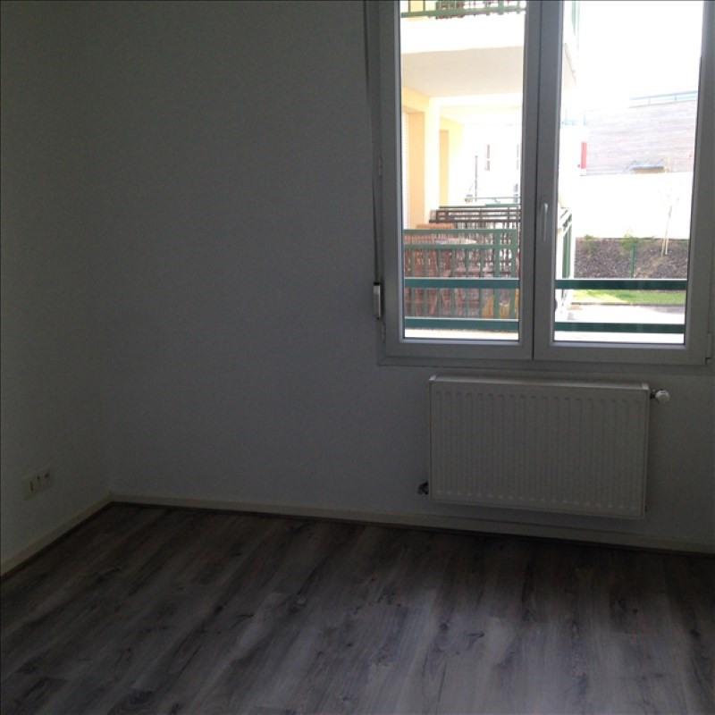 Location appartement Lipsheim 586€ CC - Photo 5