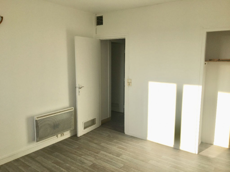 Vente appartement Beauvais 66 000€ - Photo 1