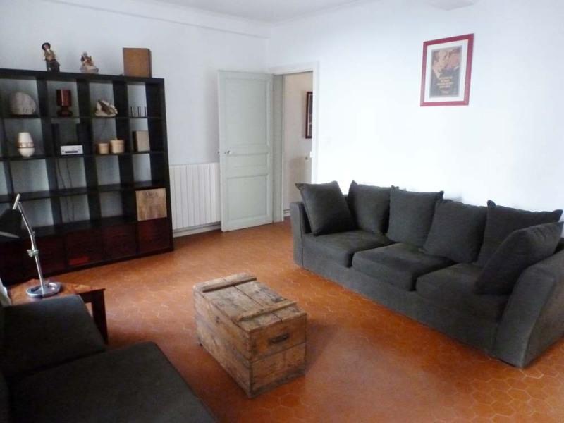 Vente maison / villa Avignon 500000€ - Photo 5