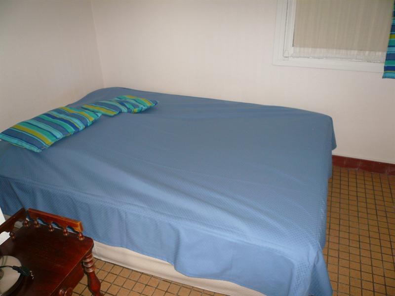 Vacation rental house / villa Stella plage 185€ - Picture 8