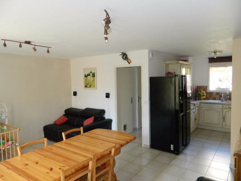 Vente maison / villa Mouries 232000€ - Photo 4