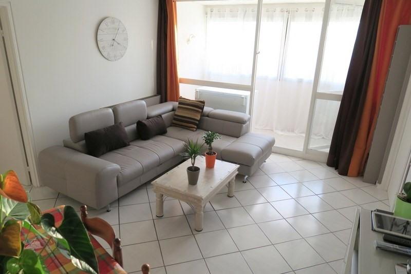 Vente appartement Savigny le temple 139900€ - Photo 3