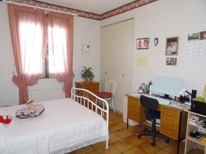 Venta  casa Agen 225000€ - Fotografía 13