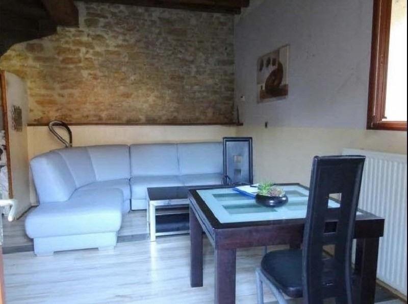 Vendita casa Chambly 164000€ - Fotografia 1