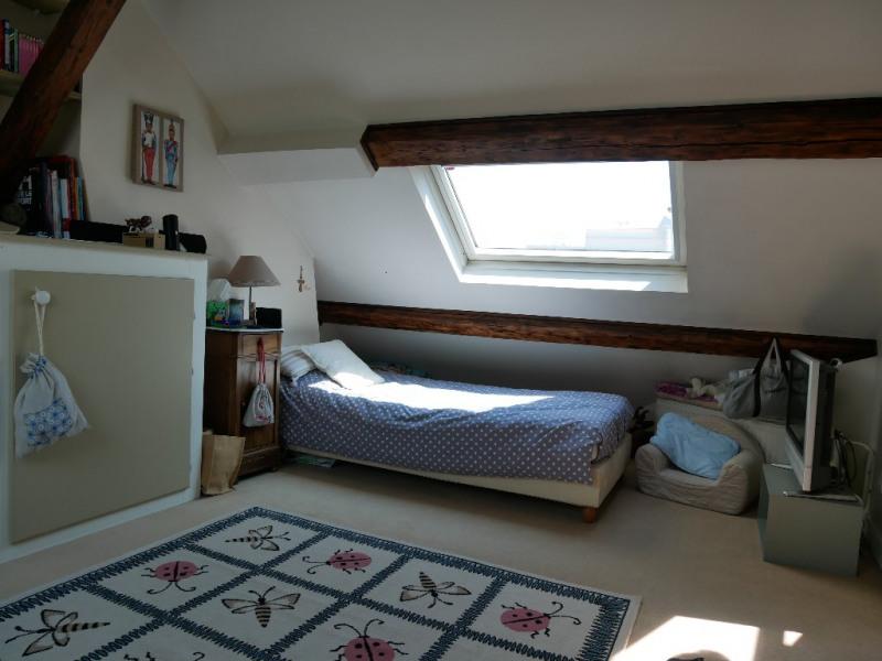 Location appartement Levallois perret 2800€ CC - Photo 7