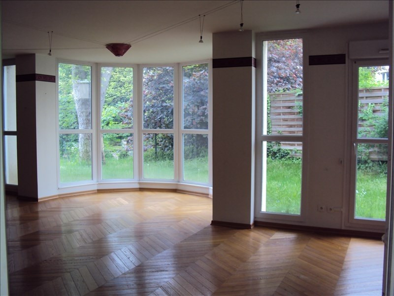 Vente maison / villa Riedisheim 382 000€ - Photo 3