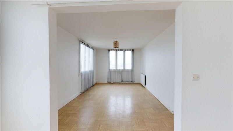 Vente appartement Villeneuve st georges 127000€ - Photo 5