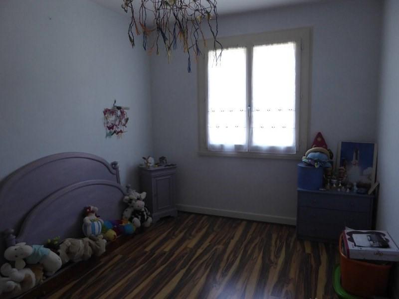 Sale apartment Brive la gaillarde 201400€ - Picture 17