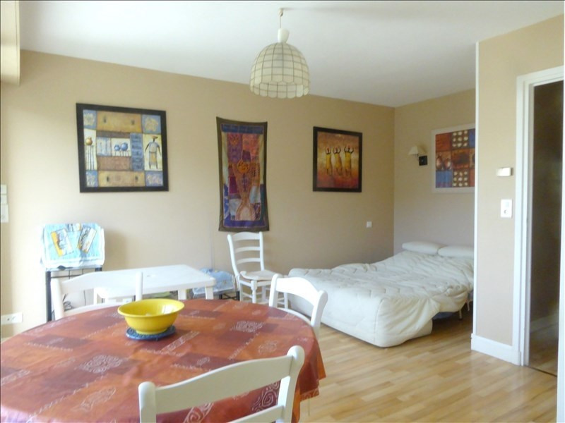 Vente appartement Carnac 110 200€ - Photo 2