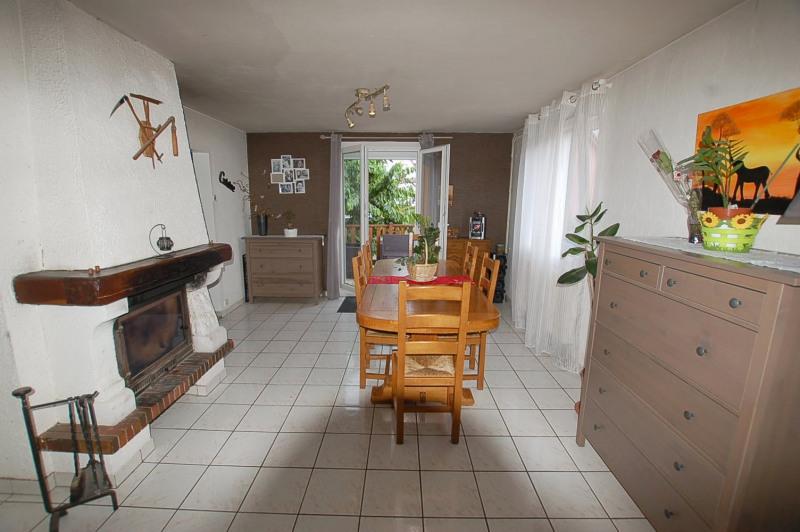 Sale house / villa Entzheim 299000€ - Picture 4