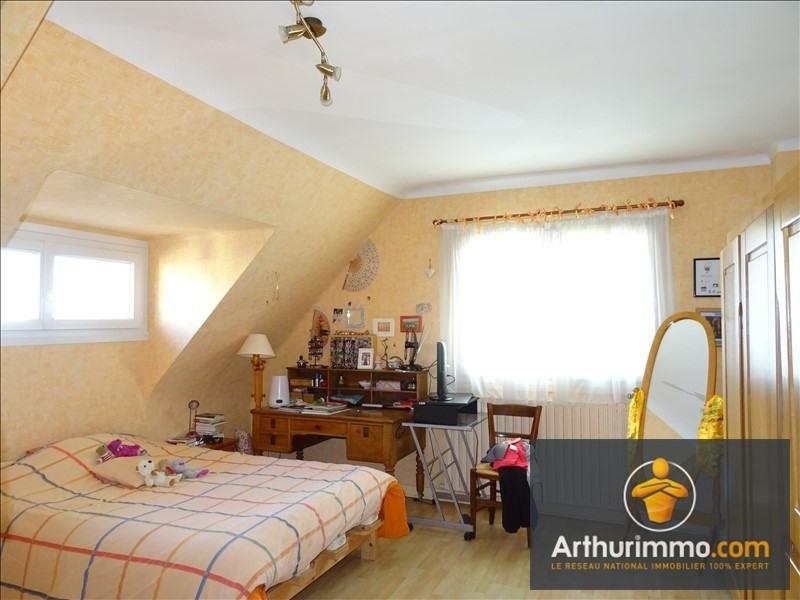 Vente maison / villa Langueux 225720€ - Photo 10