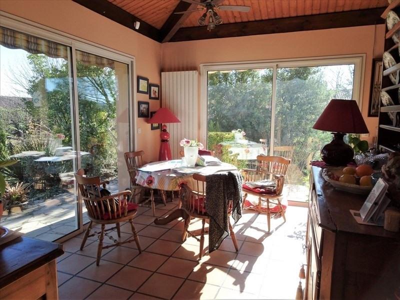 Verkoop  huis Albi 295000€ - Foto 3
