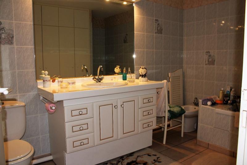 Sale apartment Les sables d olonne 525000€ - Picture 6