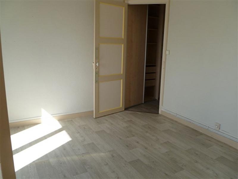 Location appartement La baule escoublac 350€ CC - Photo 2