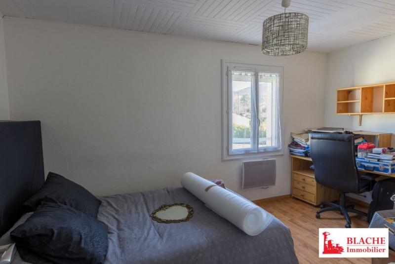 Venta  casa Saulce sur rhone 250000€ - Fotografía 8
