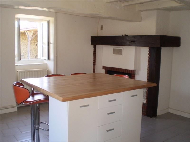 Location maison / villa Auch 750€ CC - Photo 4
