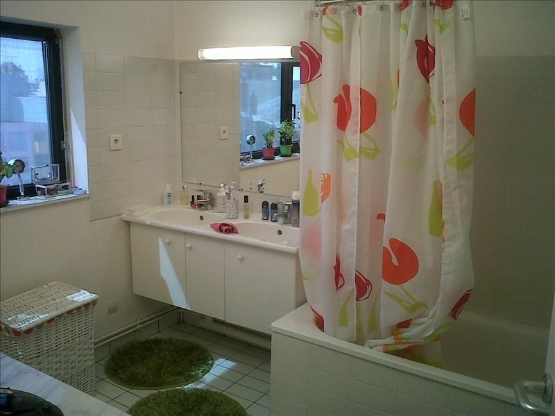 Vente appartement Moulins 168000€ - Photo 4
