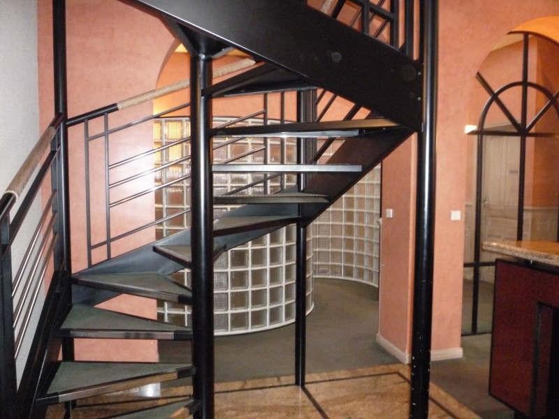 Location bureaux à arras : bureau de 180 m² à 1 200 euros www