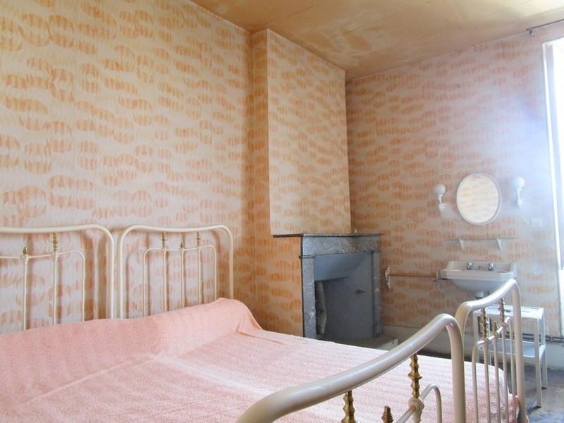 Sale house / villa Montendre 220000€ - Picture 6