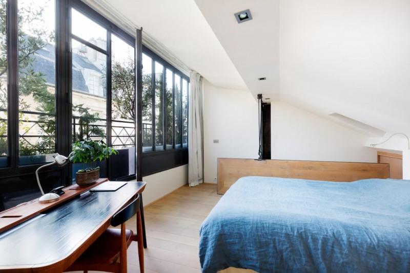 Престижная продажа квартирa Paris 6ème 3970000€ - Фото 2