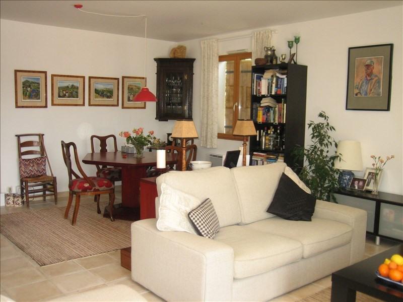 Sale house / villa Lodeve 325000€ - Picture 3