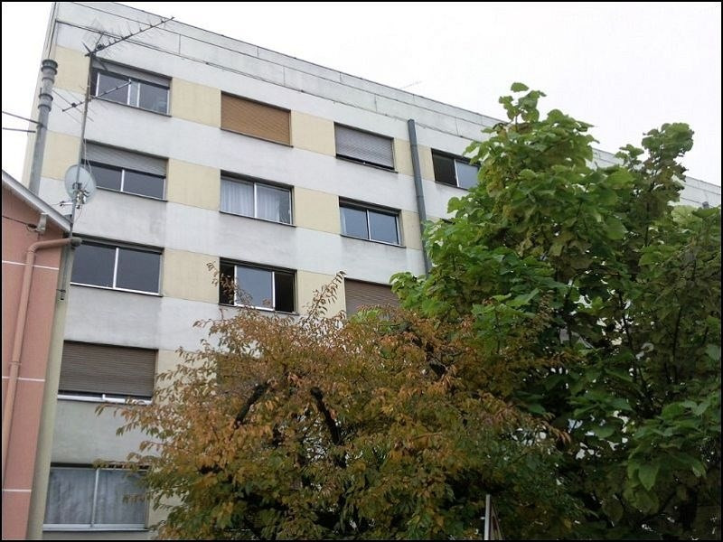 Vente appartement Juvisy sur orge 146 000€ - Photo 1