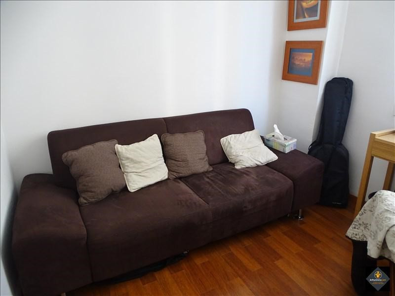 Vente appartement Nice 156 000€ - Photo 1