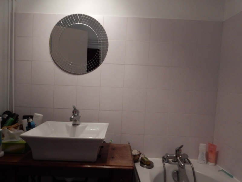 Revenda apartamento Vienne 142000€ - Fotografia 8
