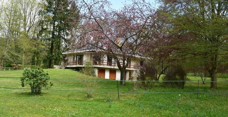 Vente maison / villa Senlis 945000€ - Photo 1