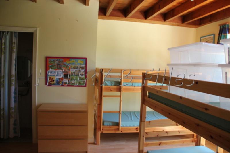 Vente maison / villa Samatan 265000€ - Photo 13