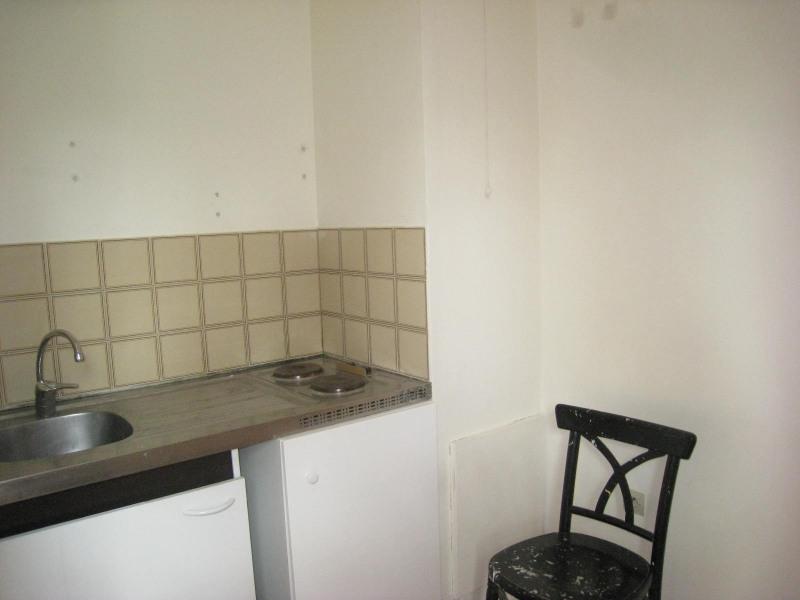 Location appartement Bry sur marne 630€ CC - Photo 3