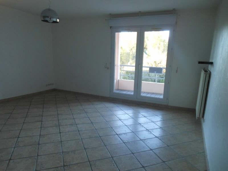 Location appartement Nimes 710€ CC - Photo 2