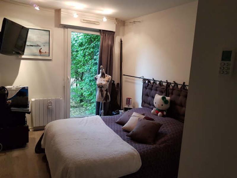 Venta  apartamento Sartrouville 349000€ - Fotografía 7