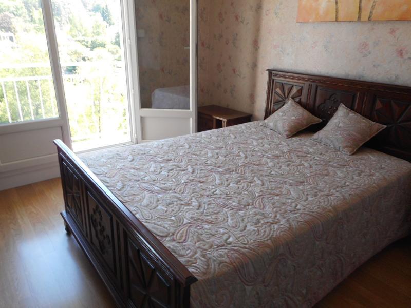 Vente appartement Lons-le-saunier 95000€ - Photo 2